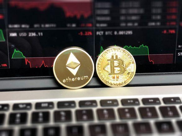 17 miliarde de dolari pierduti in cateva ore din piata crypto