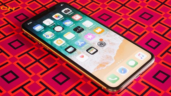 Safari iphone ipad apple browser