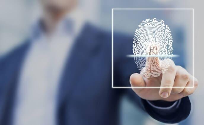 Amprentele generate de inteligenta artificiala ar putea in curand sa pacaleasca sistemele biometrice