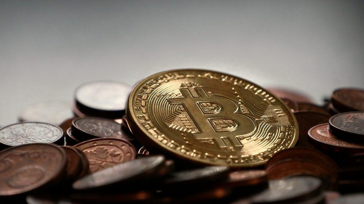 Bitcoin in valoare de 950 de mii de dolari platiti intr-un caz de rapire