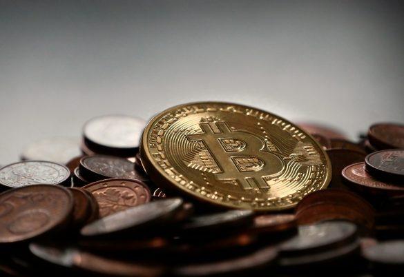 Minatul dolari ce este bitcoin ce este ethereum ce este ripple