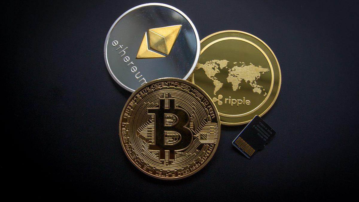 Panica pentru investitorii in criptomonede – Piata crypto in cadere libera