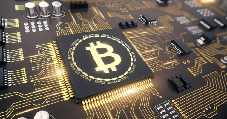 dificultatea mineritului bitcoin