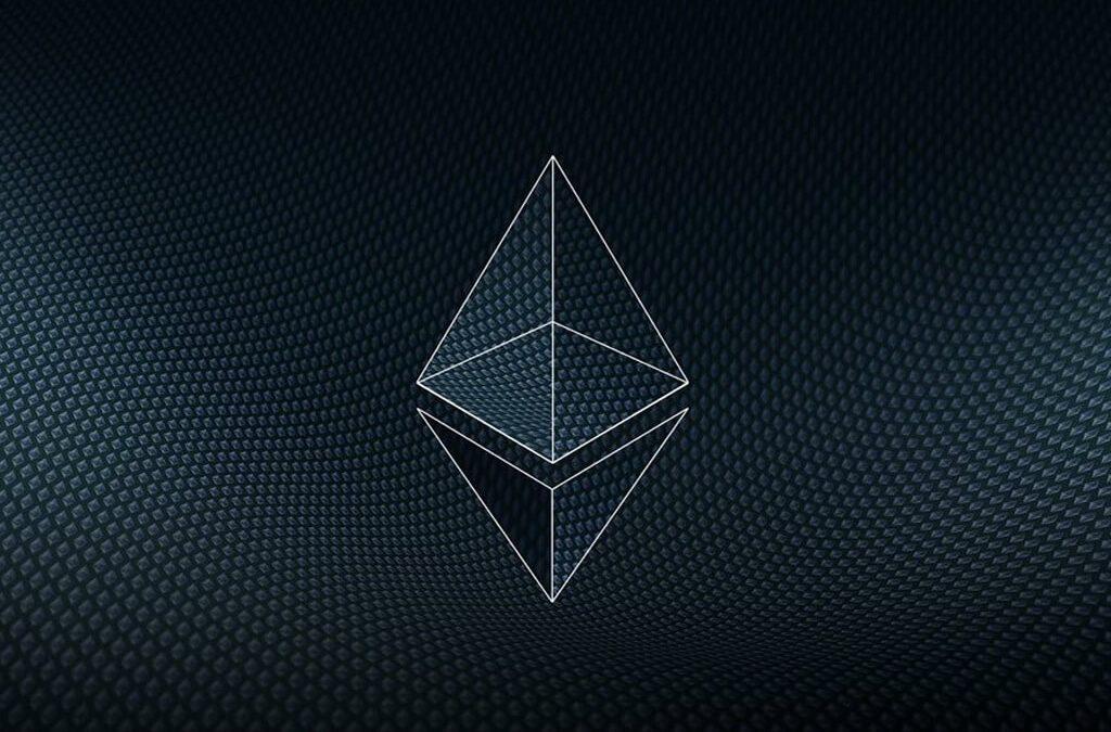 Analiza pretului Ethereum