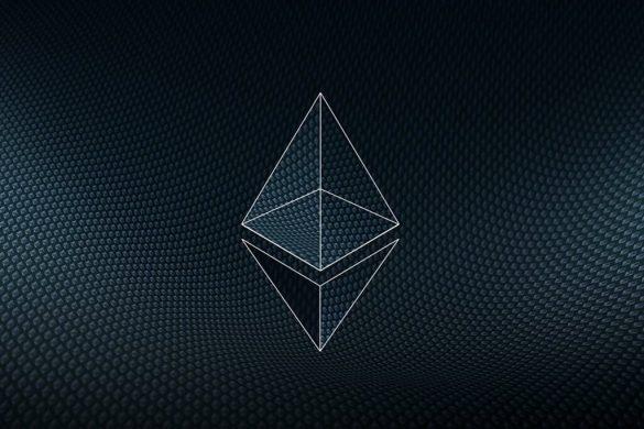 pretului Ethereum dar ce este ethereum