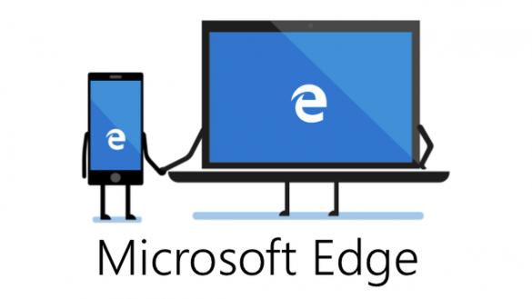 edge va fi inlocuit cu browser chromium