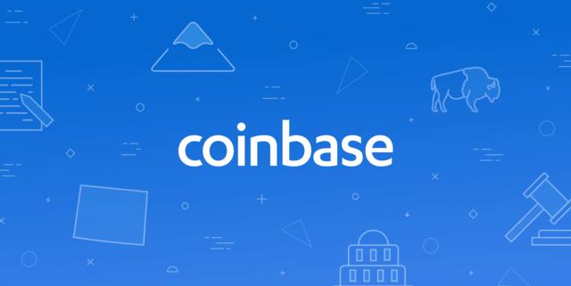 Coinbase isi extinde platforma pe sase alte piete din Europa