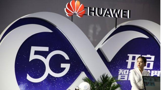 BT elimina echipamentul 4G al Huawei si exclude compania din licitatiile pentru 5G