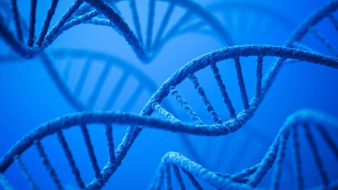Aceasta tehnologie ADN ajuta politia sa rezolve cazurile neelucidate