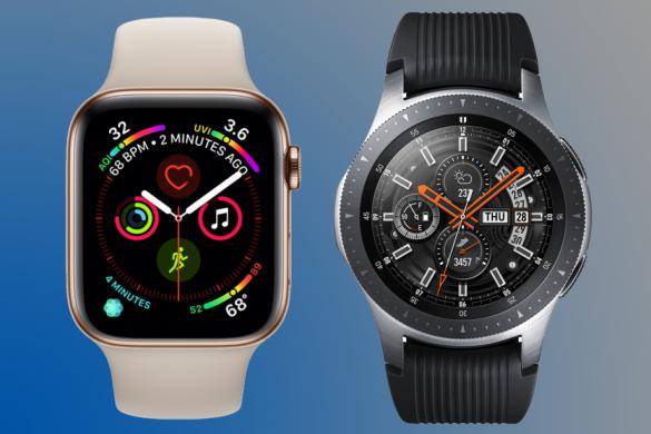 smartwatch stiri gaming stiri jocuri