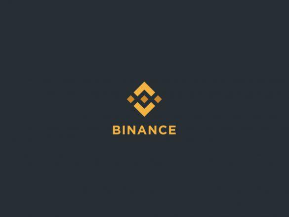 Binance platforma exchange bitcoin si criptomonede