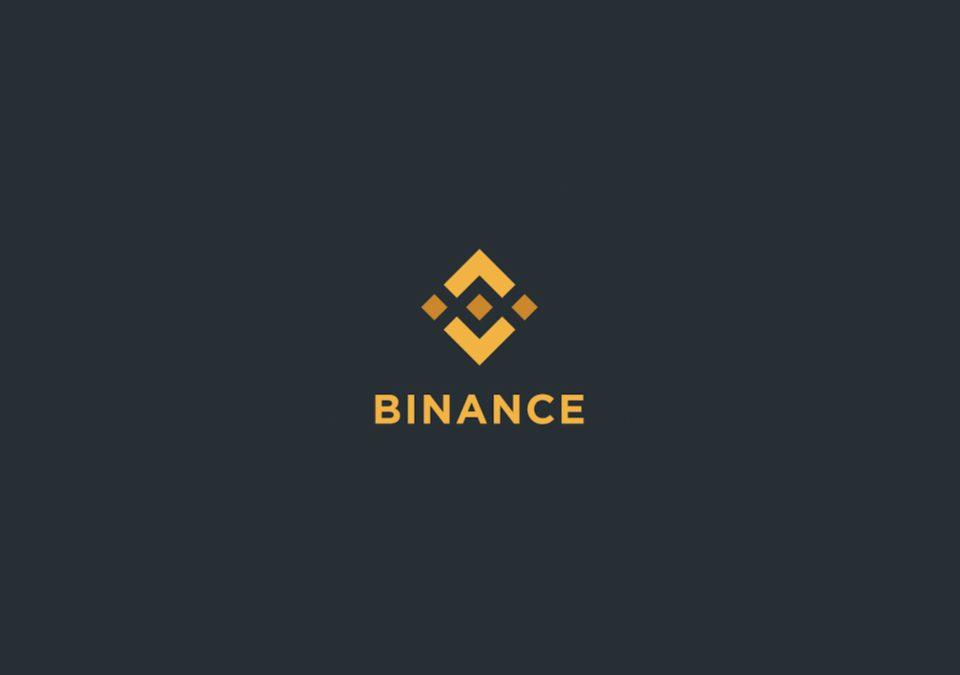 Binance reduce previziunile pentru profit la 500 de milioane de dolari