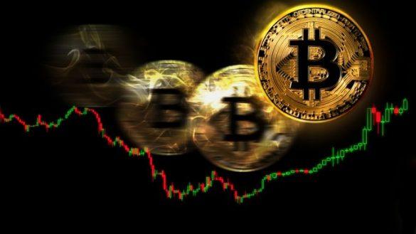 Volatilitatea ce este bitcoin