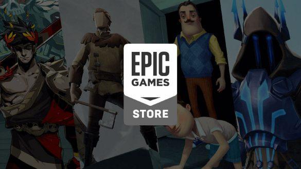 gratuit epic games store jocuri gratuite