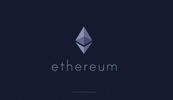 valoarea Ethereum ce este ethereum cat costa ethereum