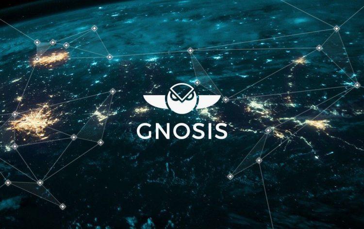 De ce ar trebui investitorii sa acorde atentie companiei Gnosis
