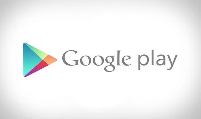 Google Play – cele mai bune aplicatii, jocuri, filme, emisiuni TV din 2018
