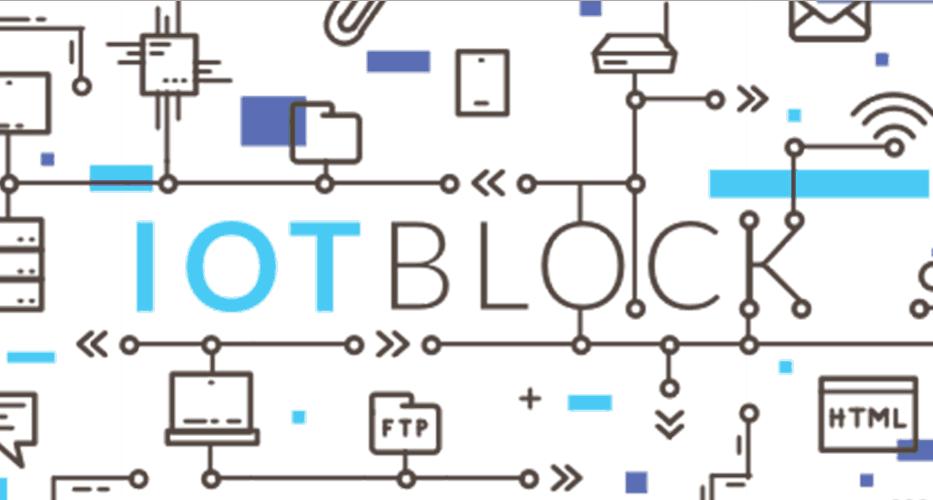 Analiza ICO: IoTBlock
