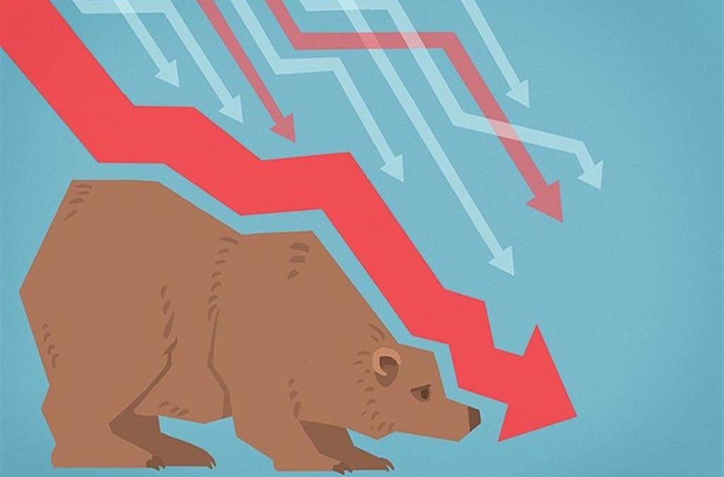 Bitcoin Update: Bear Market-ul aproape de nivelul minim