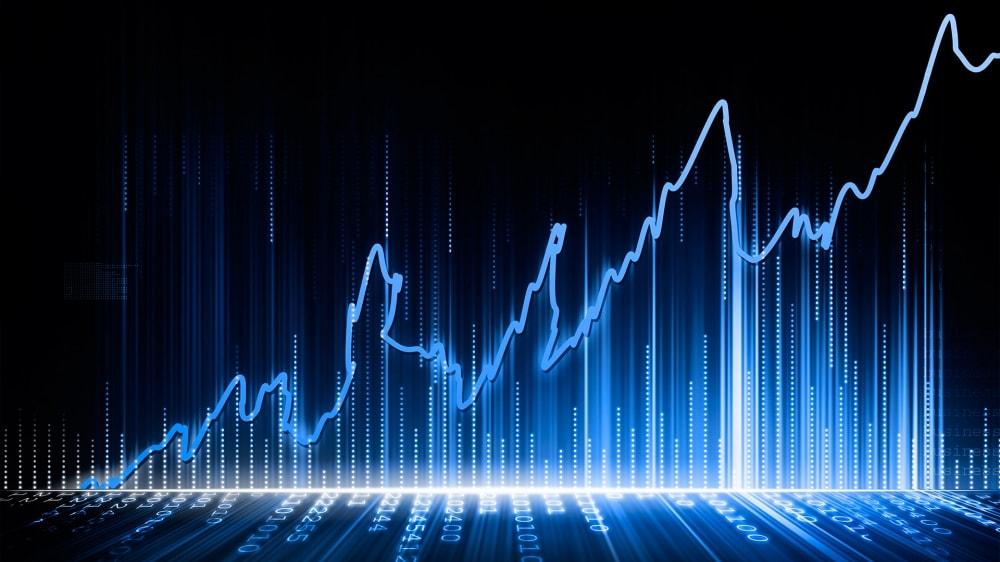 Piata crypto a recuperat de sambata pana acum 26 de miliarde de dolari