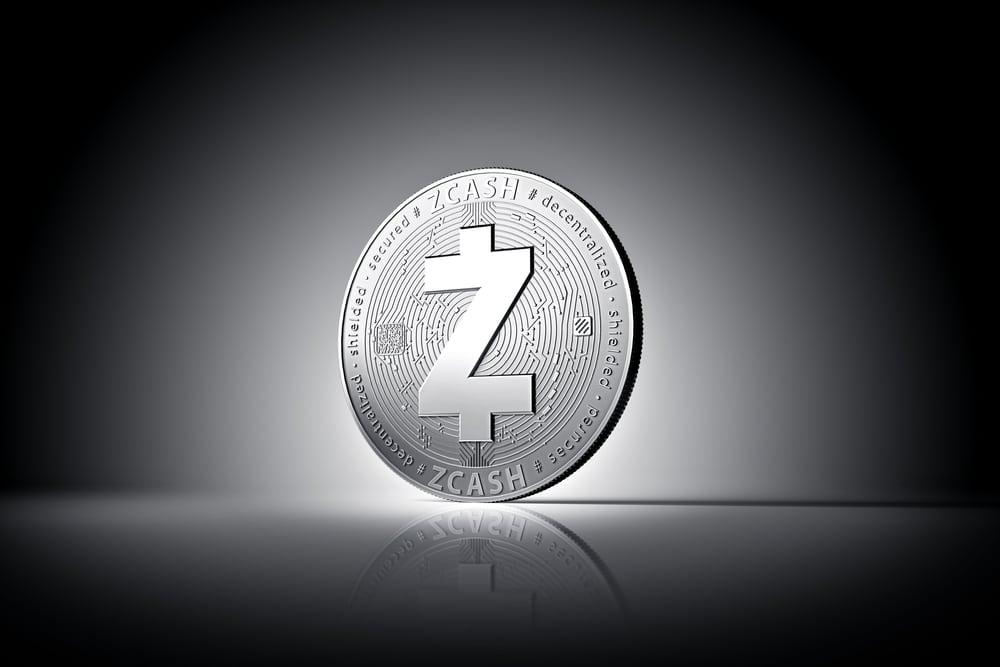 Pretul Zcash urca neasteptat de mult odata cu listarea Coinbase