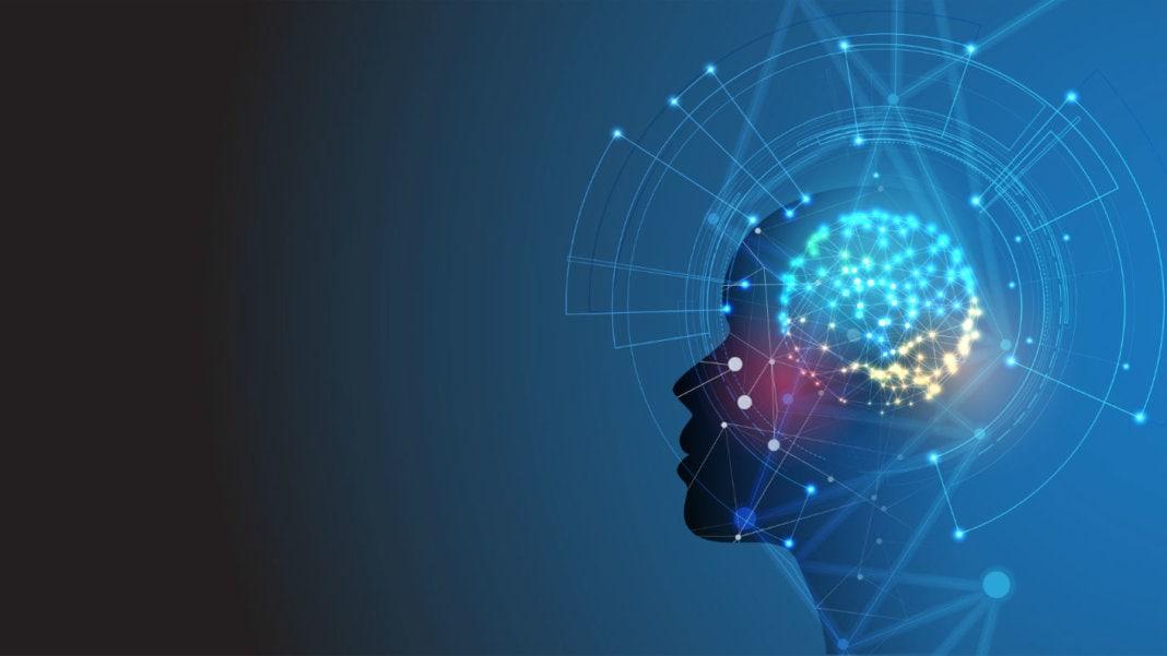 Va avea vreodata AI-ul constiinta?