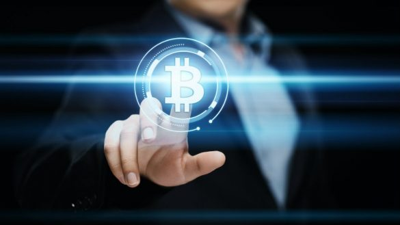 bitcoin ce este bitcoin ce este un blockchain