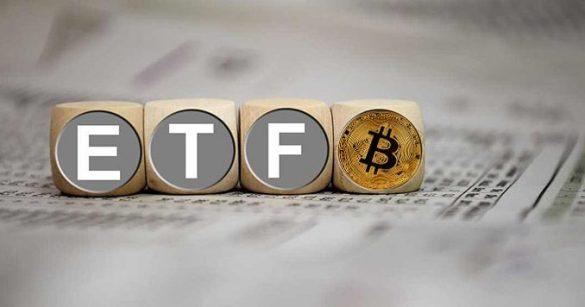VanEck etf bitcoin 2019