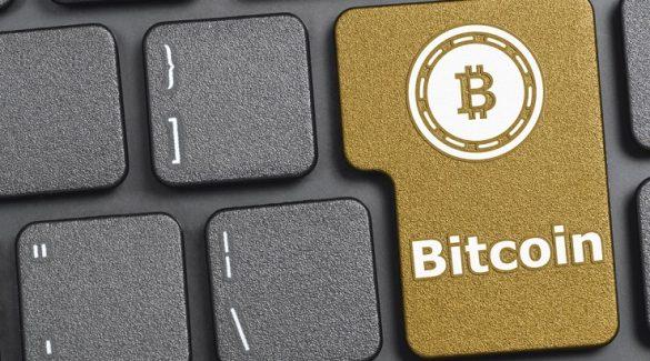 Interesul public legat de bitcoin creste foarte mult