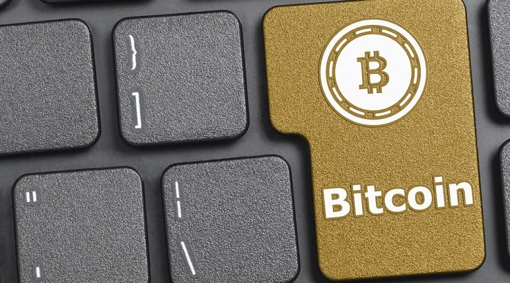 Interesul public legat de Bitcoin creste vertiginos