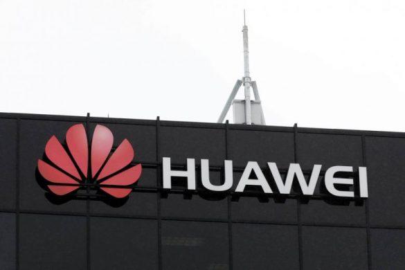 CFO-ul Huawei acuzat de frauda, ar putea fi condamnat la 30 de ani de inchisoare