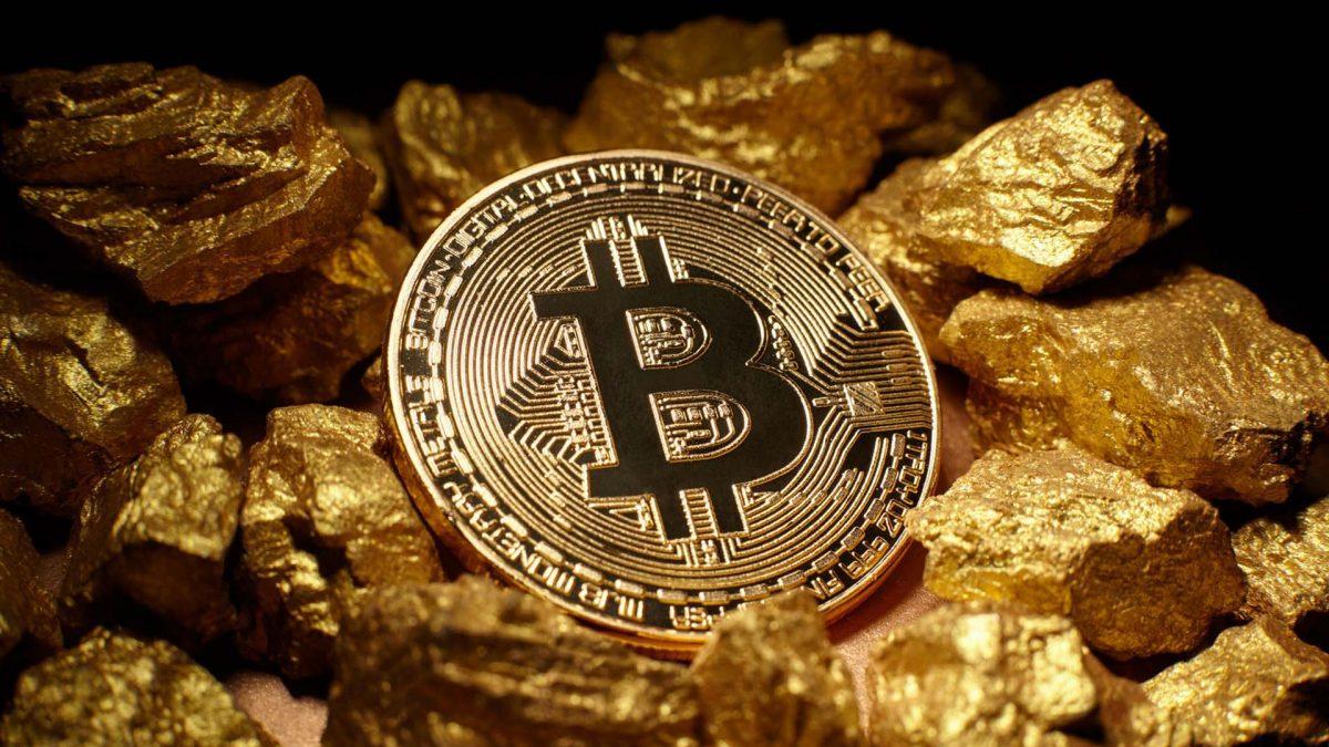 cum să cumpărați prețul bitcoin)