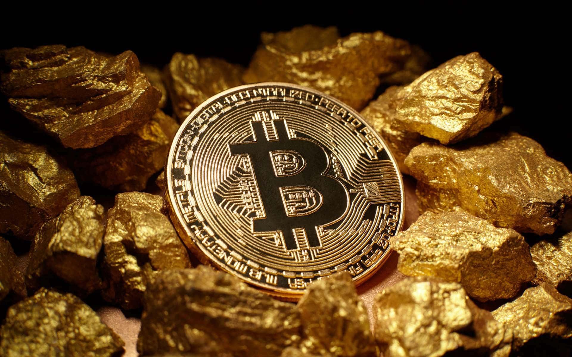 niveluri bitcoin)