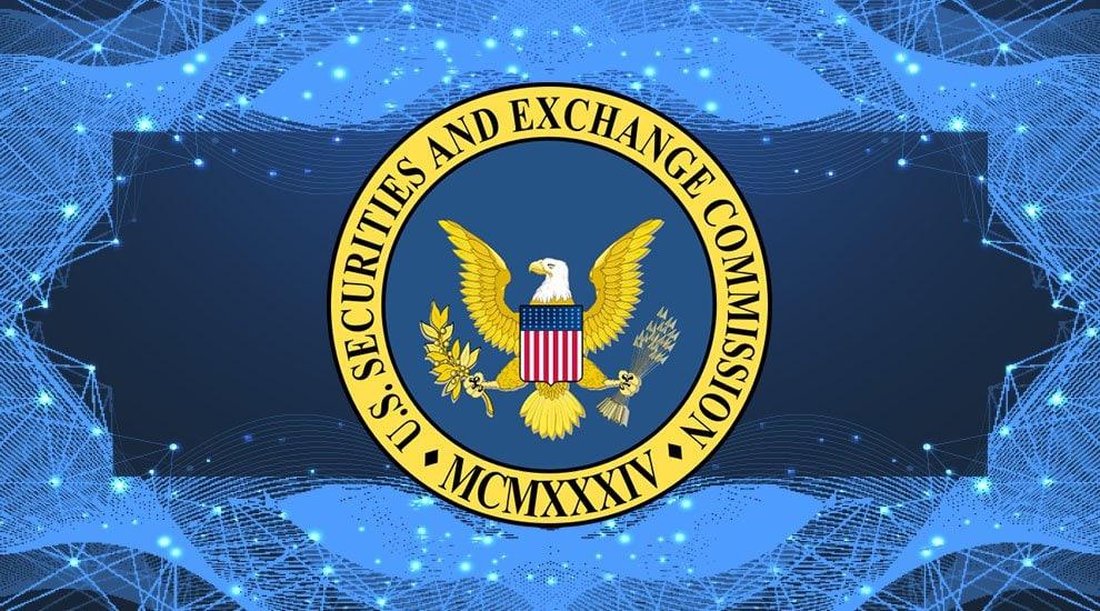 Reglementarile SEC nu sunt potrivite pentru piata cripto