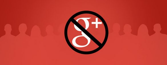 incident major Google+ stiri jocuri stiri gaming