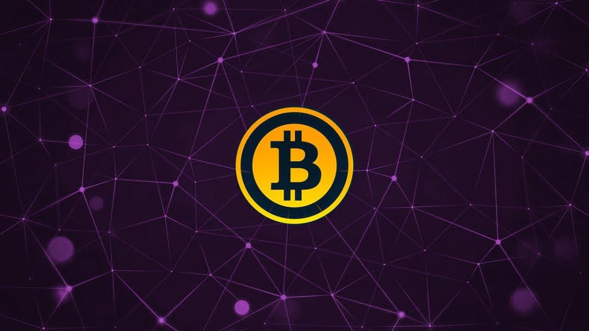 Ultima scadere a Bitcoin-ului ar putea propulsa piata intr-un teritoriu bullish