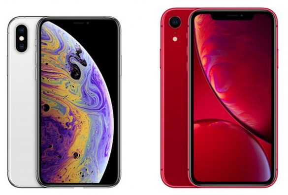 iphone xr cel mai ieftin telefon apple