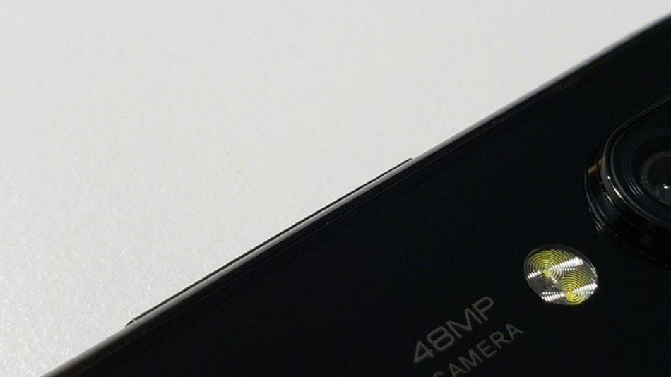 Telefoanele cu camere de 48 de megapixeli sunt pe cale sa apara