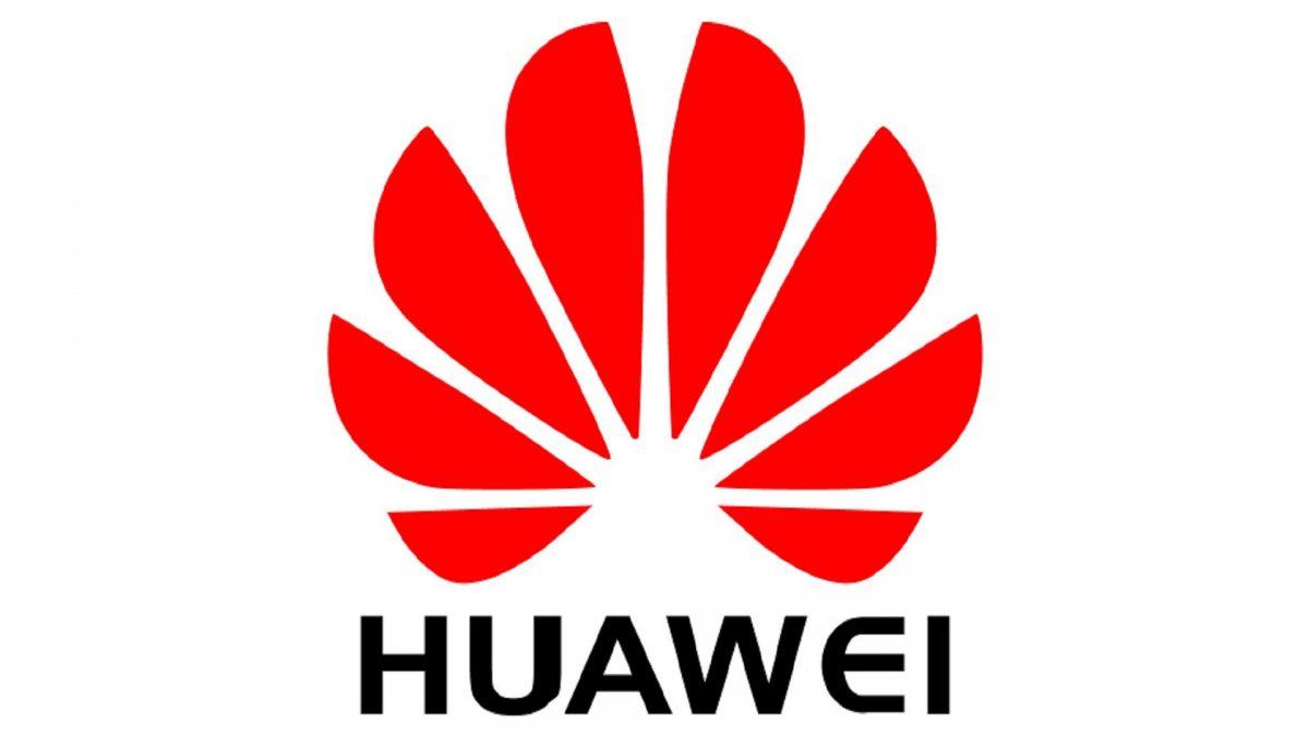 De ce sunt interzise produsele Huawei in unele tari?