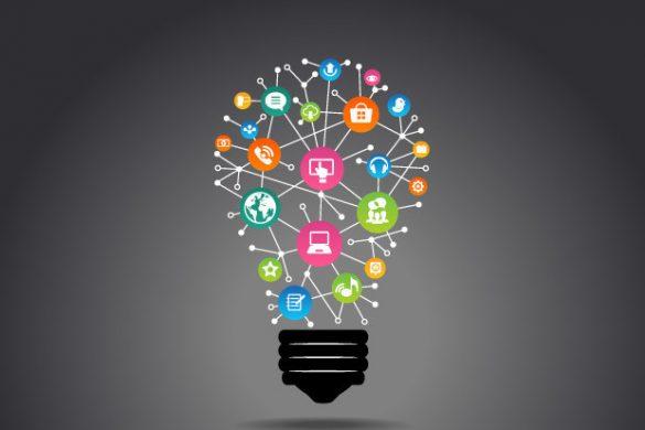 inovatii ce este bitcoin ce este ethereum
