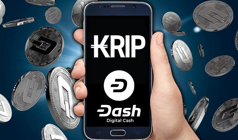 Venezuela cumpara mii de smartphone-uri cu DASH