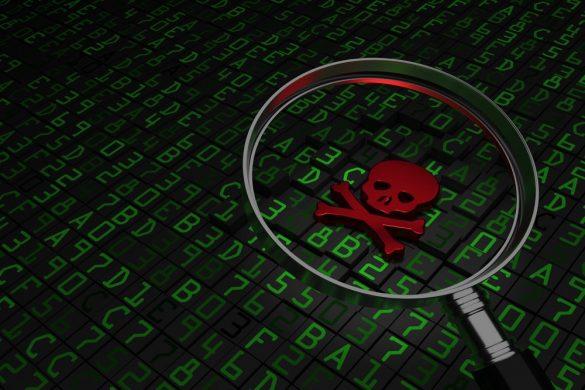 malware stiri it stiri jocuri