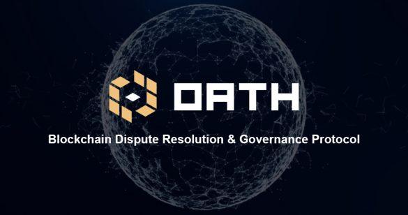 OATH Protocol ce este bitcoin