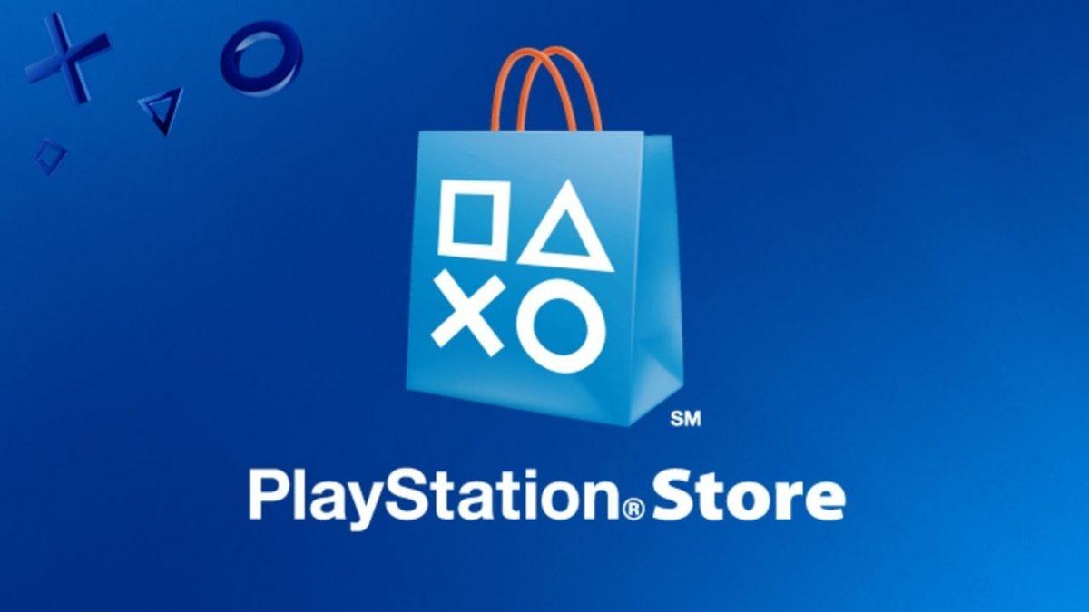 Sony anunta reduceri pentru 1500 de jocuri de Playstation 4