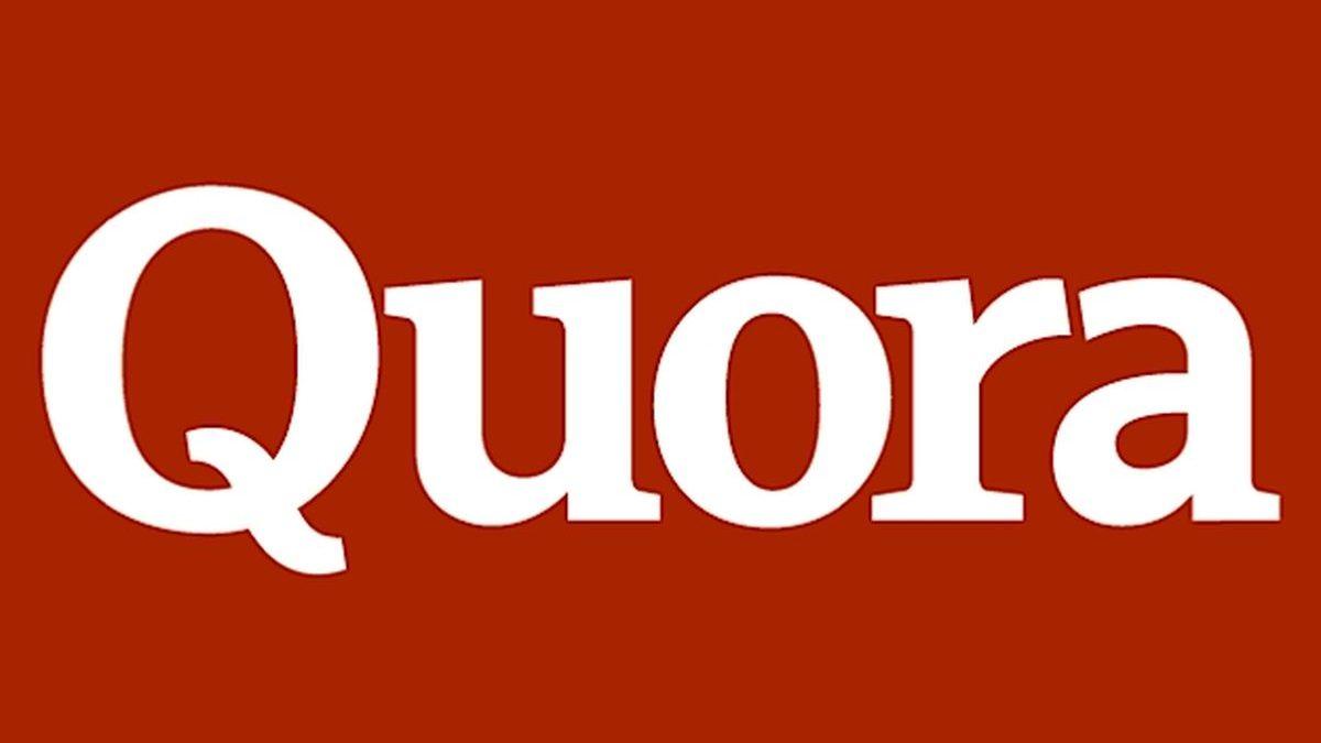 Bresa de securitate la Quora