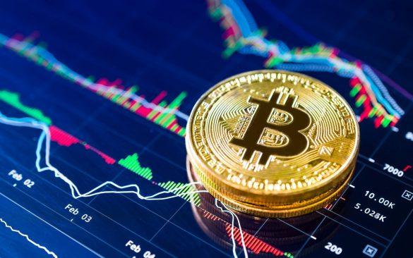 institutii ce este bitcoin ce este ethereum
