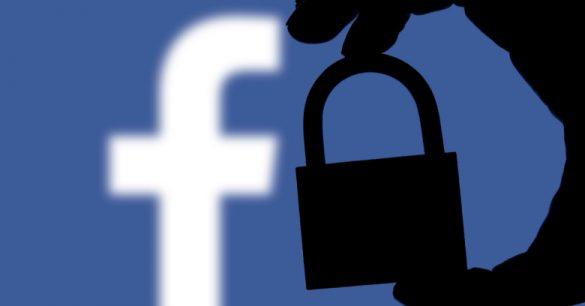 facebook ce este bitcoin ce este ethereum