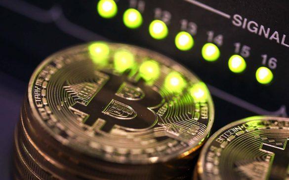 pietei Pretul Bitcoin ce este bitcoin ce este blockchain