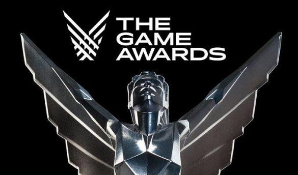 Game Awards 2018 toti castigatorii