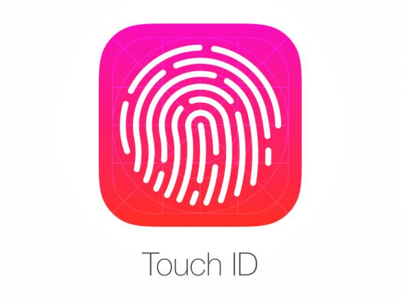 TouchID un nou scam pentru utilizatorii apple